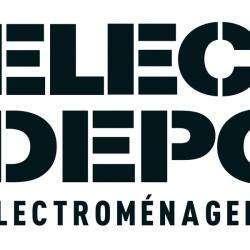 Magasin D Electromenager Val D Oise 95