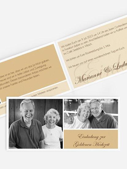 Gastgeschenk Tischkarte Spitztute Hochzeit Hochzeitsgeschenk