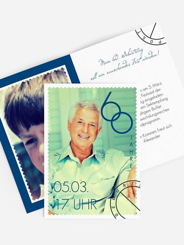 Herzlichkeit Von Marion 40 Geburtstag Vom 13 06 2020 Tiroler