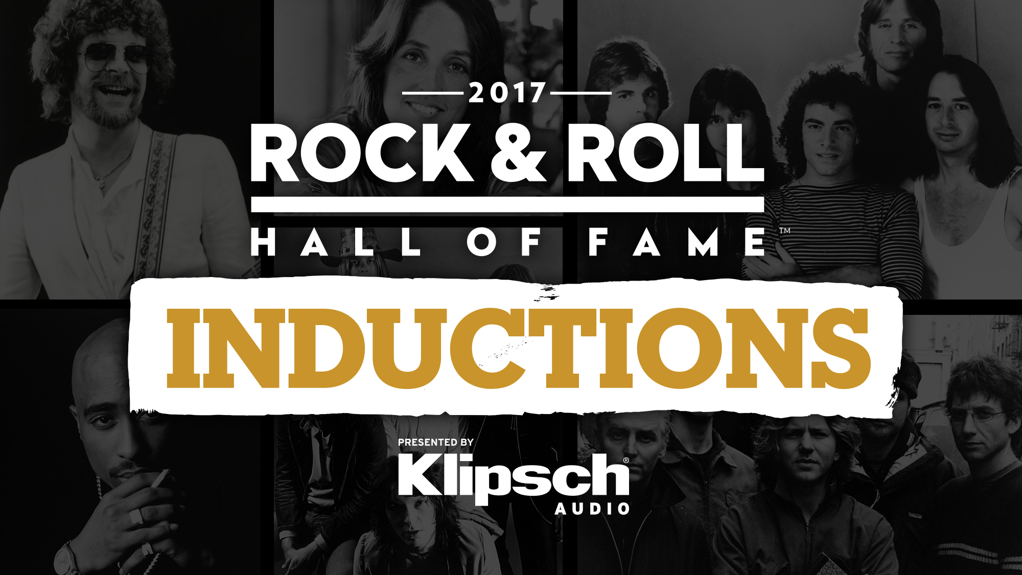 Klipsch and the Rock and Roll Hall of Fame and Museum | Klipsch