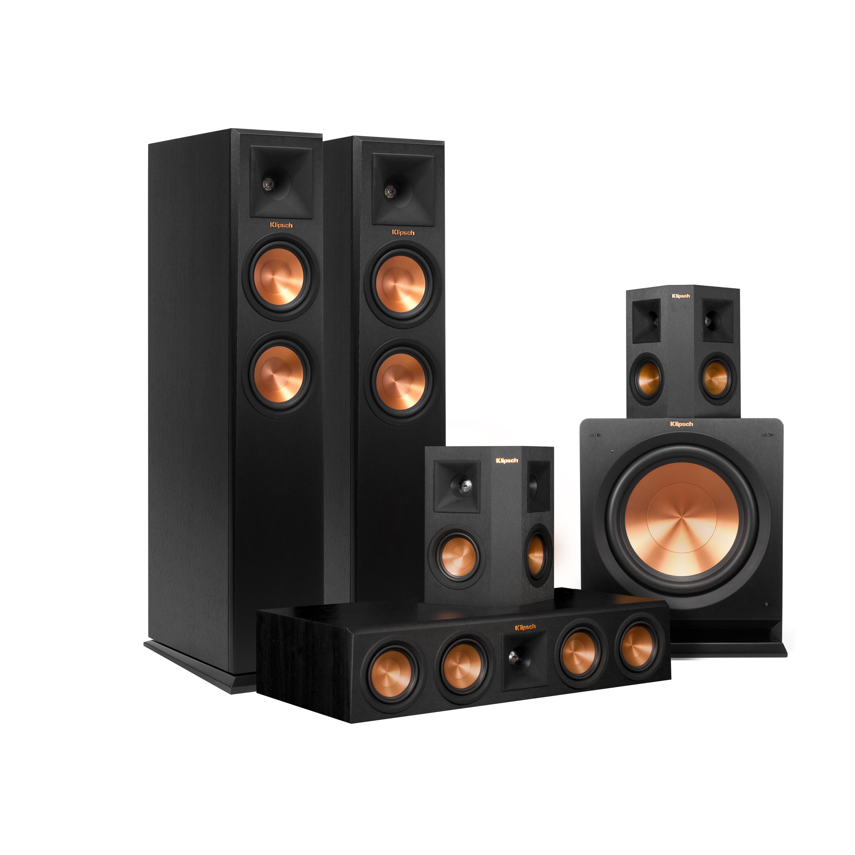 Image result for surround sound speaker