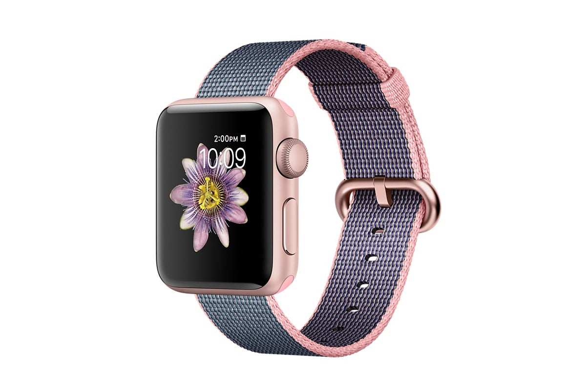 Apple Watch Series 2 Rose Gold 38mm Uk Apple Watch Series 2 Technical Specifications Umidigi A3 Space Phablet Phone 5 5 Inch Display Android