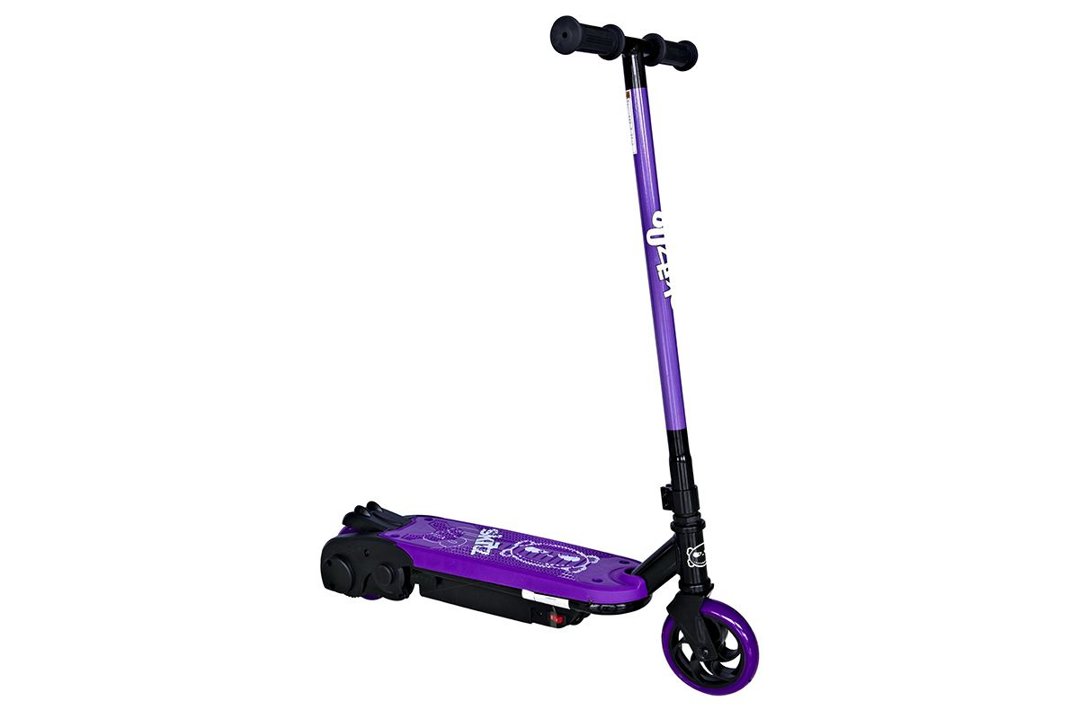 Go Skitz 0 8 Electric Scooter