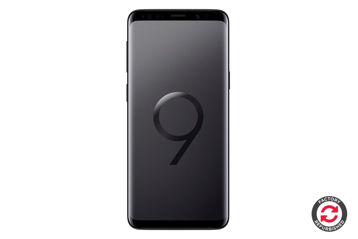Samsung Galaxy S9 Kogan Com