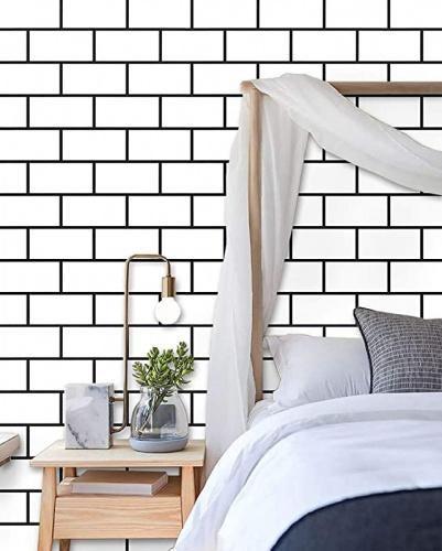 white trellis white wallpaper white wall paper white contact paper decorative peel and stick wallpaper self adhesive wallpaper removable wallpaper