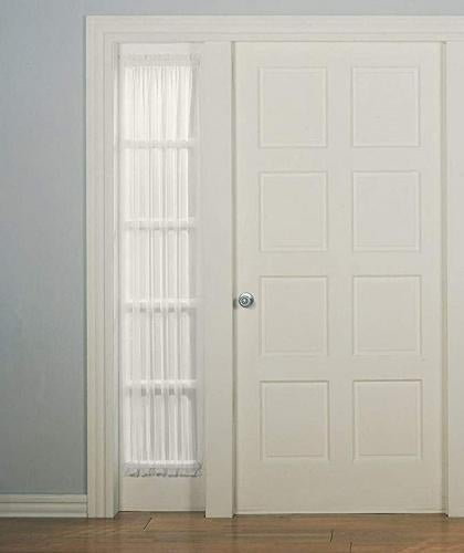 7 30cm white 6 pcs kxlife small spring tension curtain rod for window cupboard closet white 6 pcs 7 30cm