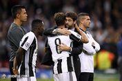 Gagal Juara Liga Champions, Juventus Langsung Siapkan 'Operazione Futuro'