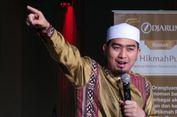 Ini yang Dilakukan Ustaz Solmed Sebelum Ditahanan Imigrasi Singapura