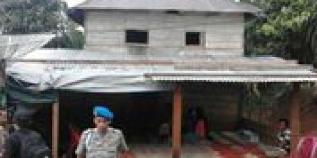 'Akrabnya' Hasrat Korupsi dan Angka Kemiskinan di Bengkulu