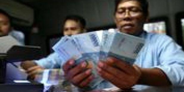 BI: Persediaan Uang Tunai Cukup untuk Penuhi Kebutuhan Lebaran