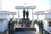 Keliling Surabaya Dalam Sehari, Ini 5 Destinasi Wisata Favorit