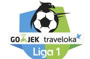 Hasil Liga 1, PSM Makassar Kudeta Madura United dari Puncak