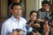 Pemerintah Waspadai Kontak MILF Filipina dengan Teroris di Indonesia