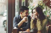 Pria yang Nikah Muda Berpotensi akan Selingkuh?