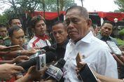 Antisipasi ISIS, Lima Menhan Asia Tenggara Akan Bertemu di Tarakan