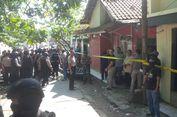 Misteri Komplotan Teroris Kampung Melayu