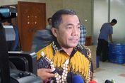 MKD Pantau Perkembangan Kasus Setya Novanto di KPK