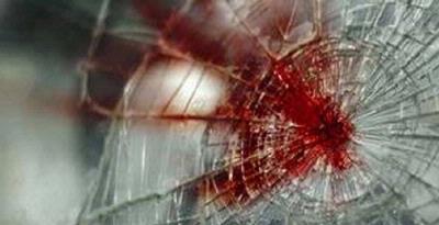 Ironis, Siswi Korban kecelakaan Depan Pos Polisi Yang di Abaikan Hingga Tewas,
