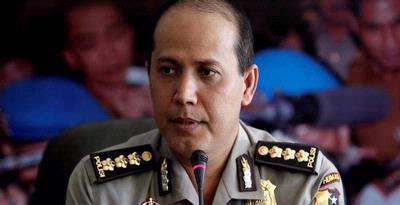 Kontroversi Bendera Aceh, Polri Upayakan Situasi Tetap Kondusif
