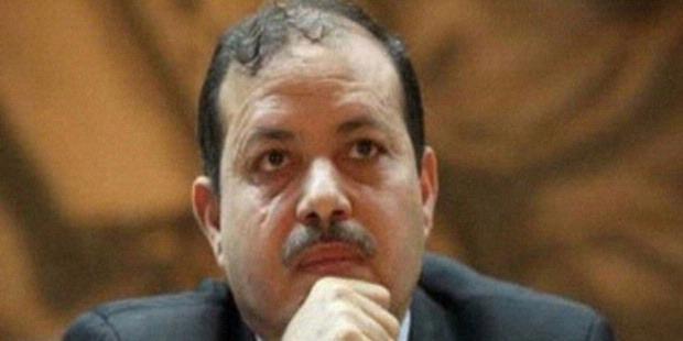 Menteri Lecehkan Jurnalis, Wanita Mesir Marah