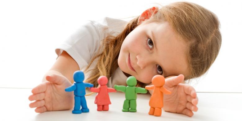 Asuransi Dana Pendidikan Anak
