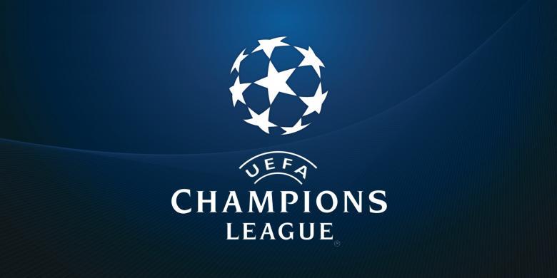 Hasil Liga Champions 1 Oktober 2014