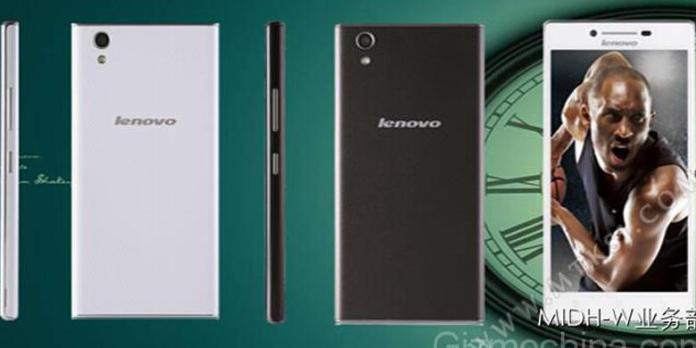 Lenovo Siapkan Smartphone Android Dengan Ketahanan Baterai 46 Hari