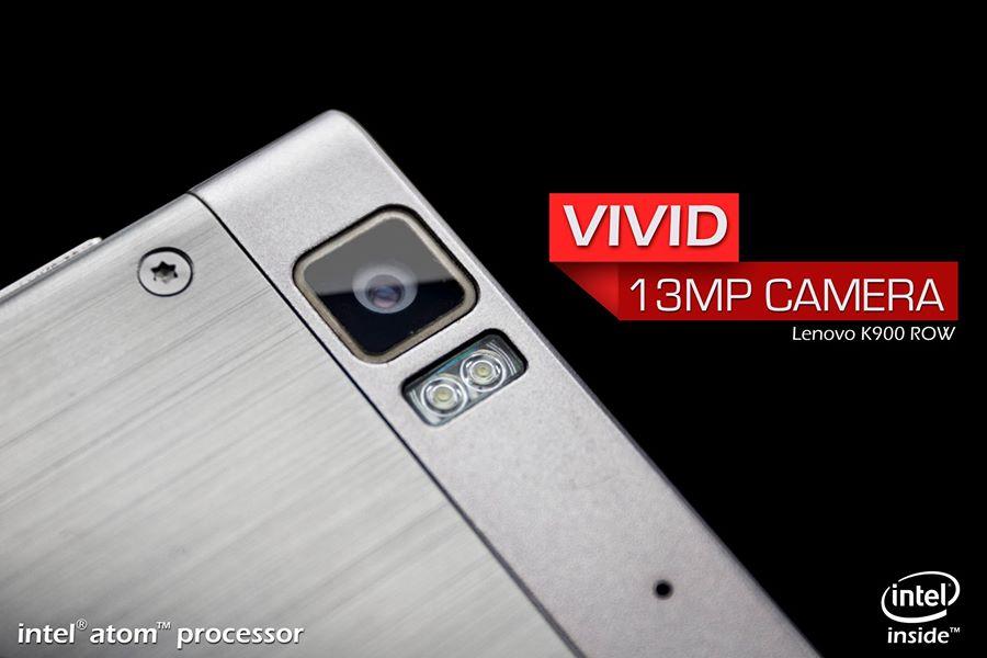Lensa Phone Cam