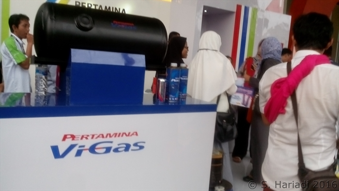 Vi-Gas (dok.pribadi)