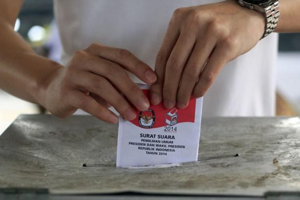 Sumber Gambar: www.republika.co.id