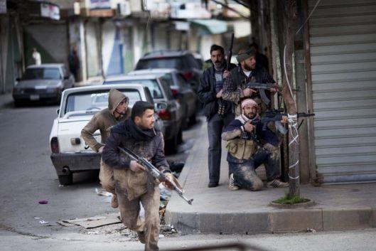 Gambar: syrianfreepress.wordpress.com