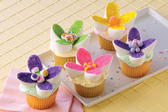 Kraft Foods Recipes For Easter