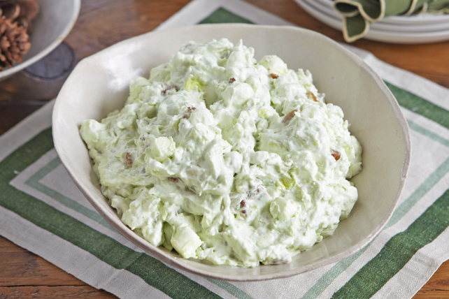 Image result for kraft watergate salad