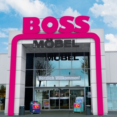 Sb Mobel Boss Als Arbeitgeber Gehalt Karriere Benefits Kununu