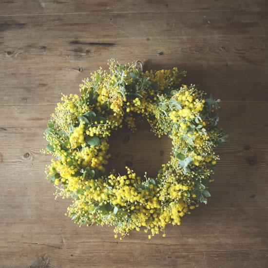 dryflower_056