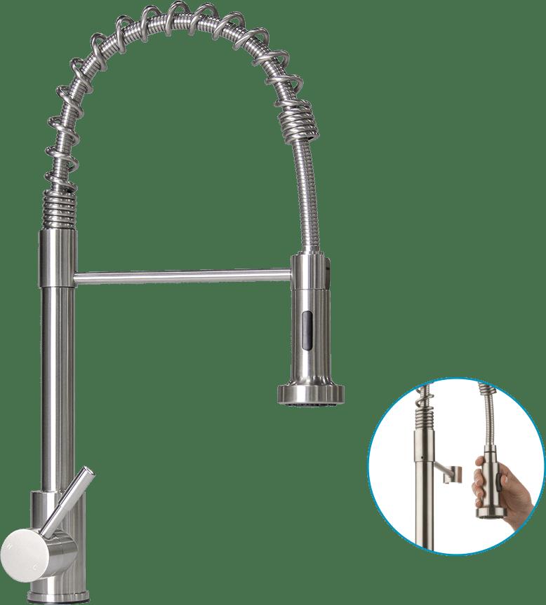 flow max faucets lippert