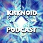 The Krynoid Podcast