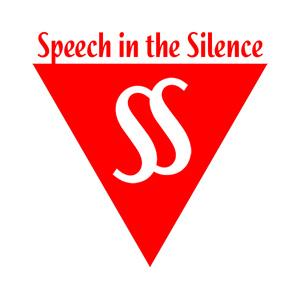 Speech-in-the-Silence