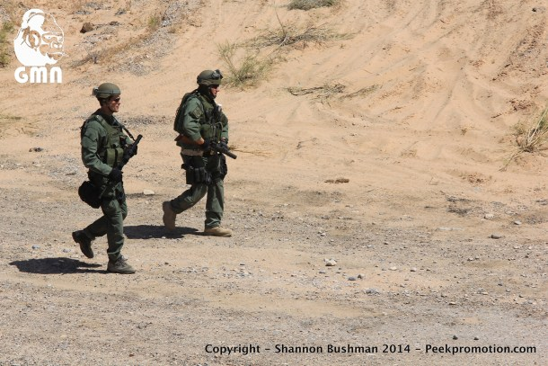 21WIREi-Bundy-Fed-Standoff-April-12-2014-Copyright-GMN