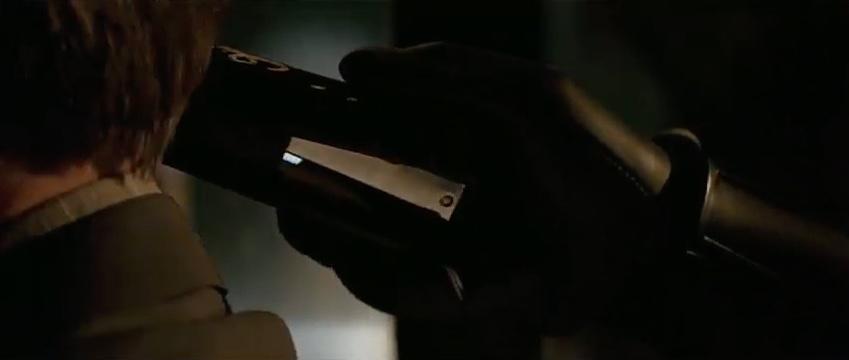 BBM56 Stapler