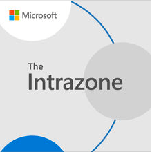 The Intrazone