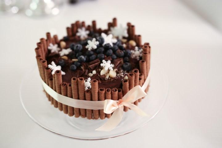 kakku-17
