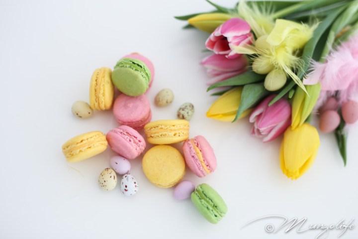 macarons (1 of 2)