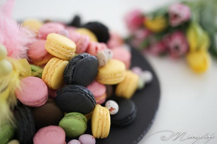 macarons (18 of 22)