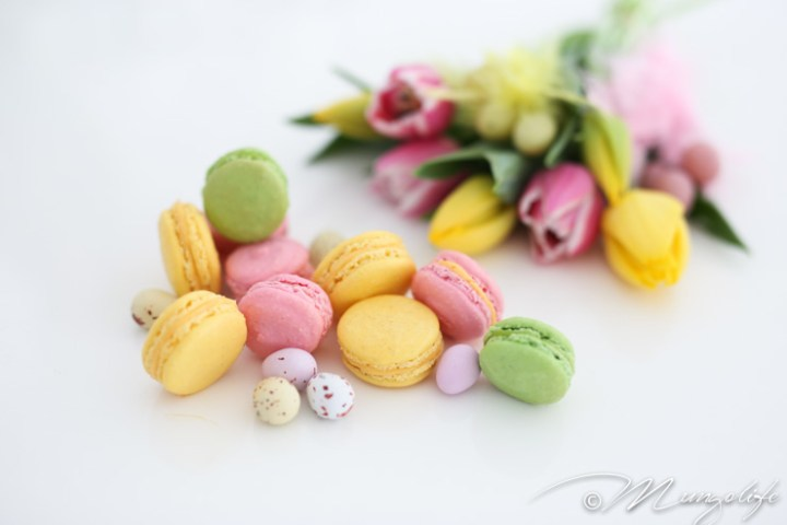 macarons (2 of 2)
