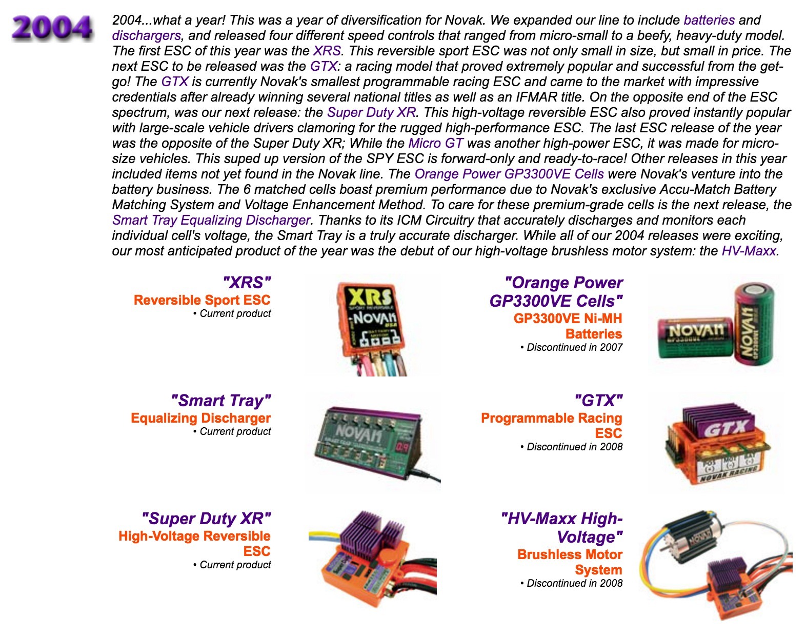 Rc Esc Wiring Diagram. Hobbywing Esc Wiring-diagram, Brushless Drill Rc Brushless Esc Wiring Diagram on brushless generator diagram, brushless motor parts diagram, castle sidewinder 3 brushless wiring-diagram, brushless electric motor diagram, novak rooster reversible esc wiring-diagram, delta brushless wiring-diagram, dc brushless wiring-diagram, brushless outrunner wiring-diagram,