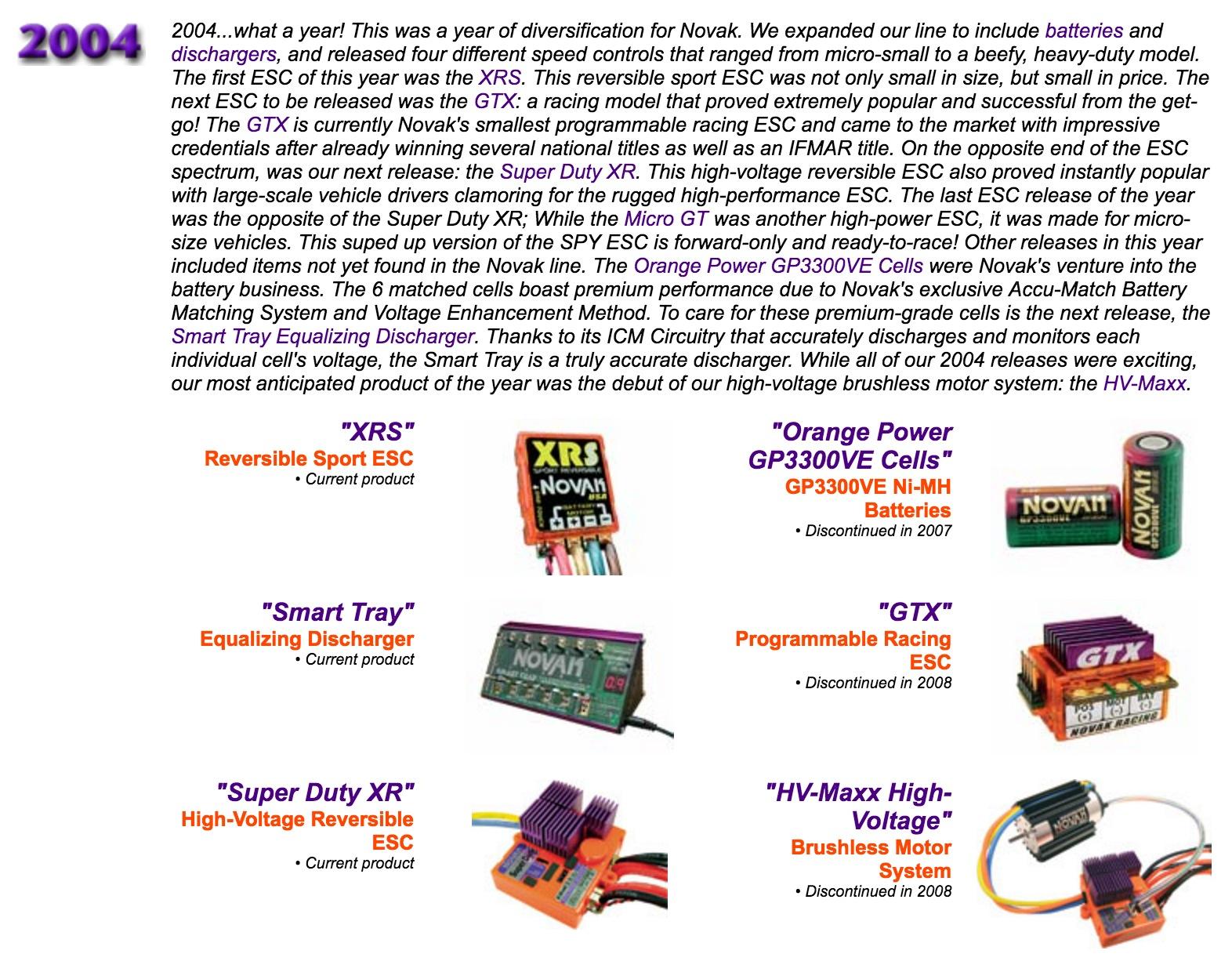Ballistic Receiver Wiring Diagram Trusted Diagrams Brushless Motor Novak Esc Circuit Smart U2022 Electric Rc Car