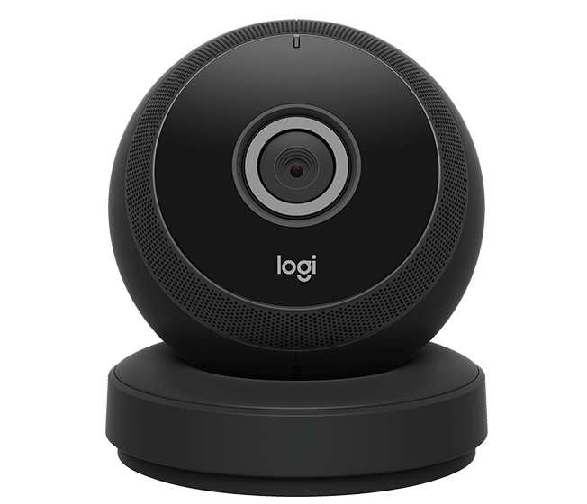 Fi Wi Cameras Security Home