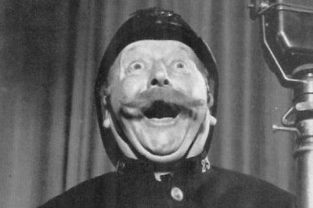 11 Rubbish Victorian Jokes About London Londonist