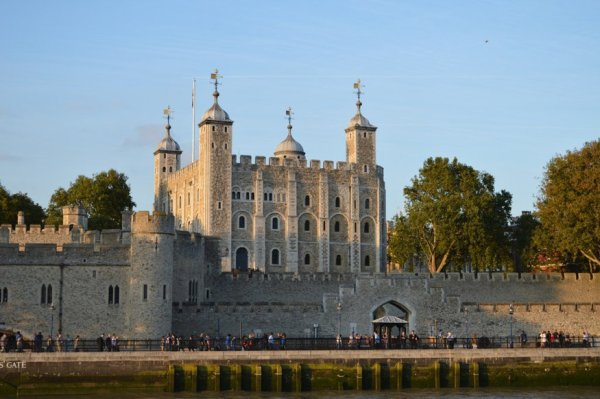 tower of london # 29